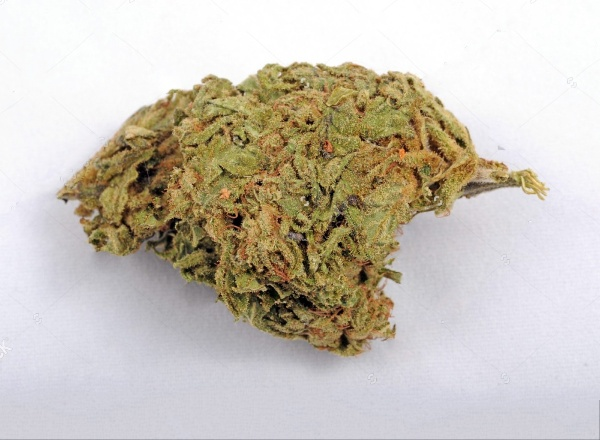 where to buy legal weed in edmonton