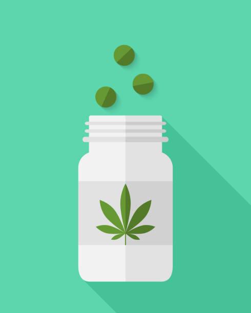 Buiy medical cannabis online