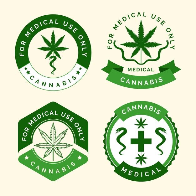 Buy medical cannabis online