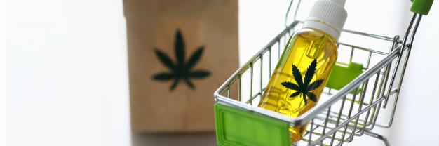 Where to buy cannabis?